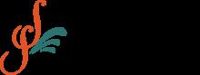 Spa-Website-logo-220x83