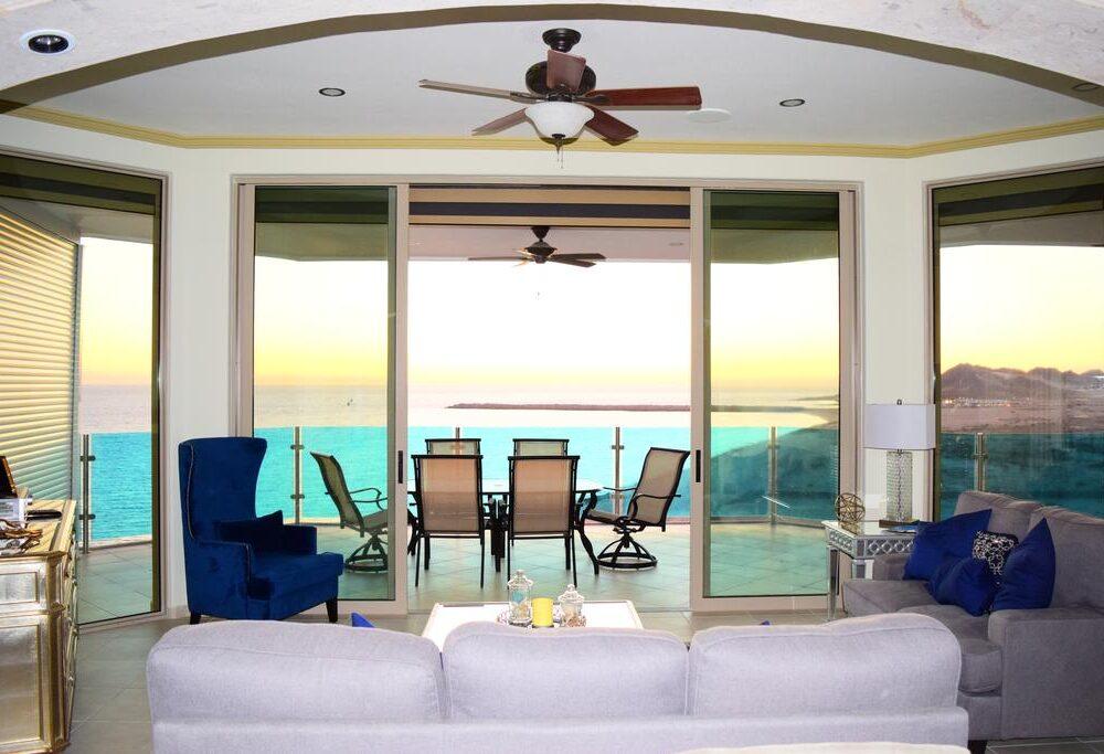 esmeralda-luxury-resort_154421190912
