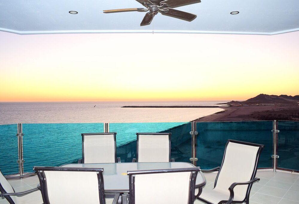 esmeralda-luxury-resort_154421191947