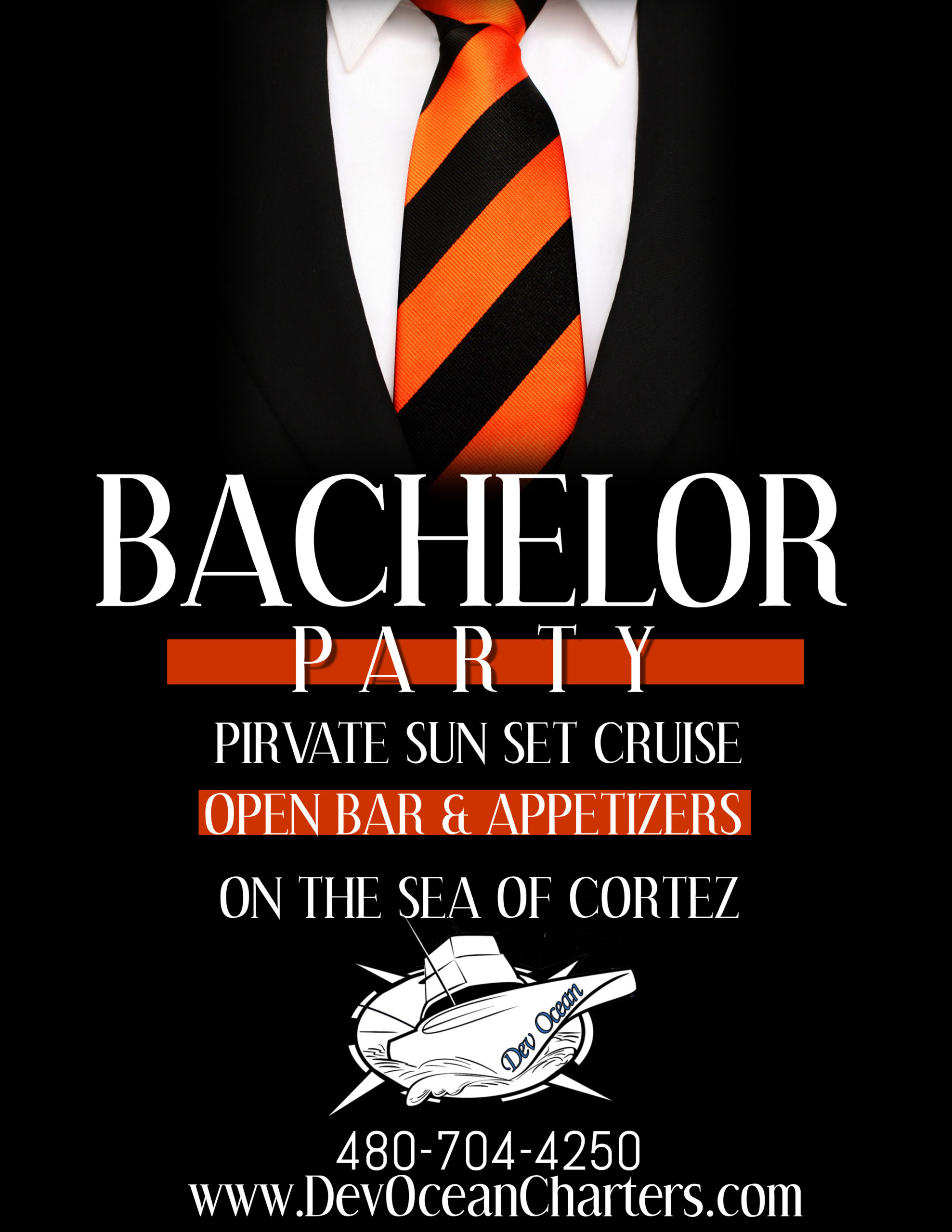 Copy of BACHELOR PARTY (1)