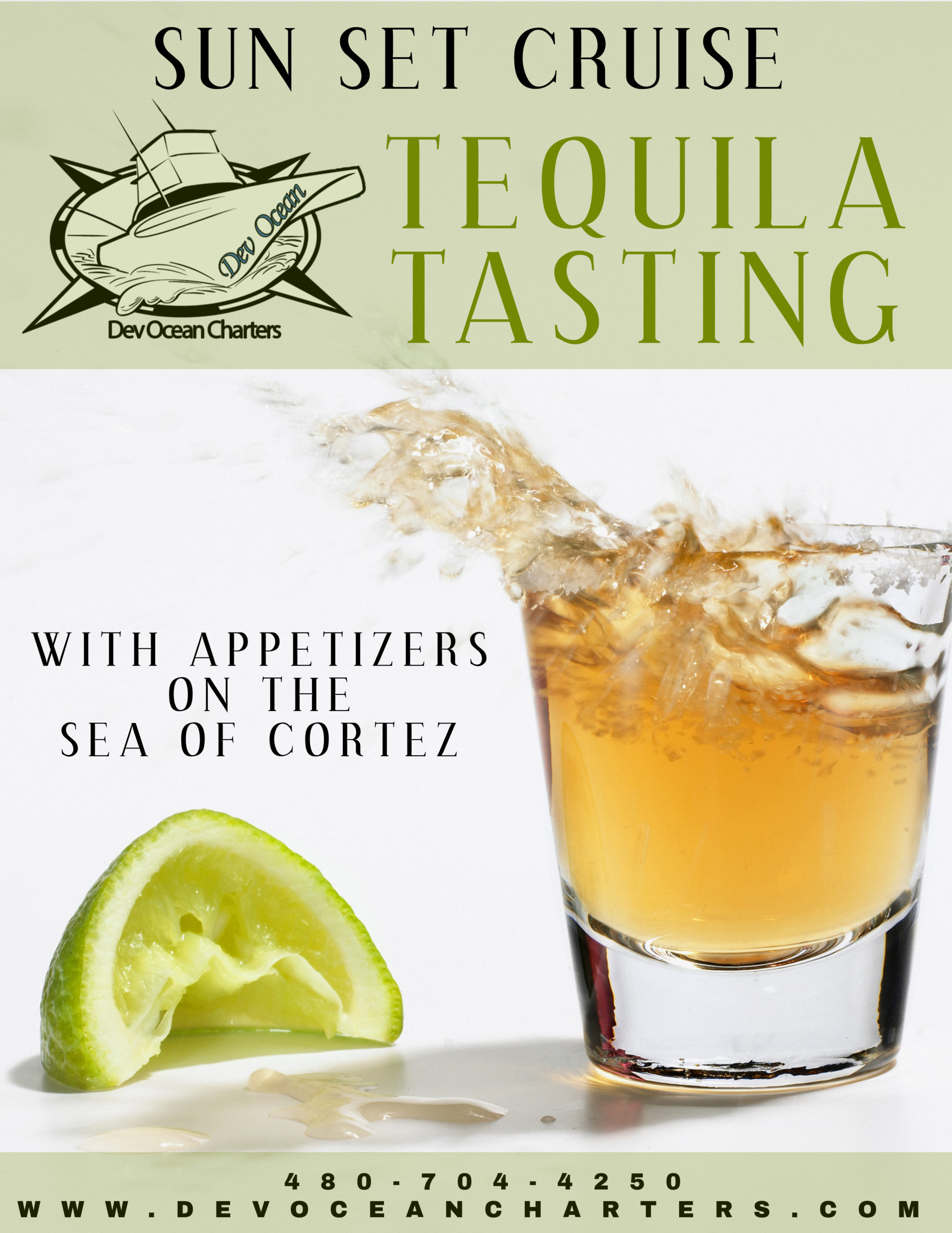Copy of tequila template (1)