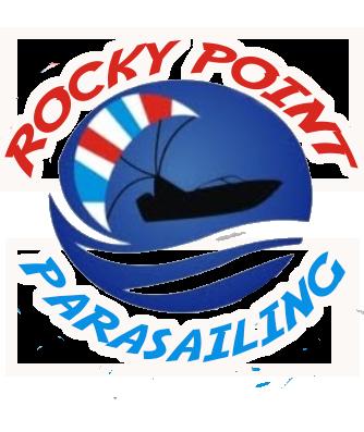 old rpp logo